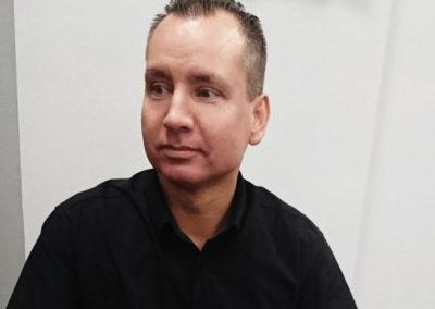 dr. Kiss D. Csaba ügyvéd