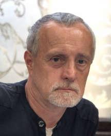 dr. Mohay György