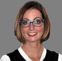 dr. Boros Brigitta