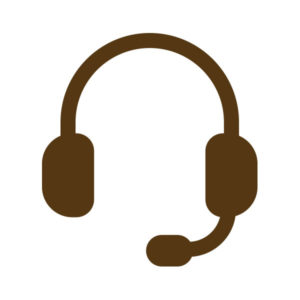 Jogomvan - Skype tanácsadás